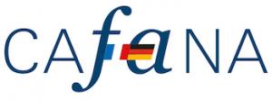 CLUB D'AFFAIRES FRANCO-ALLEMAND NANTES-ATLANTIQUE